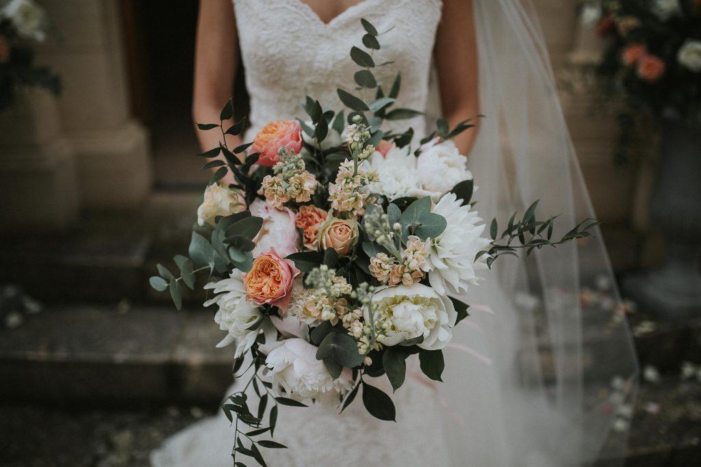 fleuriste mariage chalon-sur-saone unetealacampagne-3