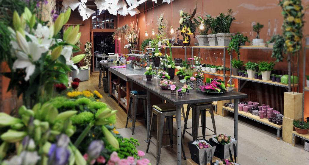 fleuriste atelier chalon-sur-saone unetealacampagne-1