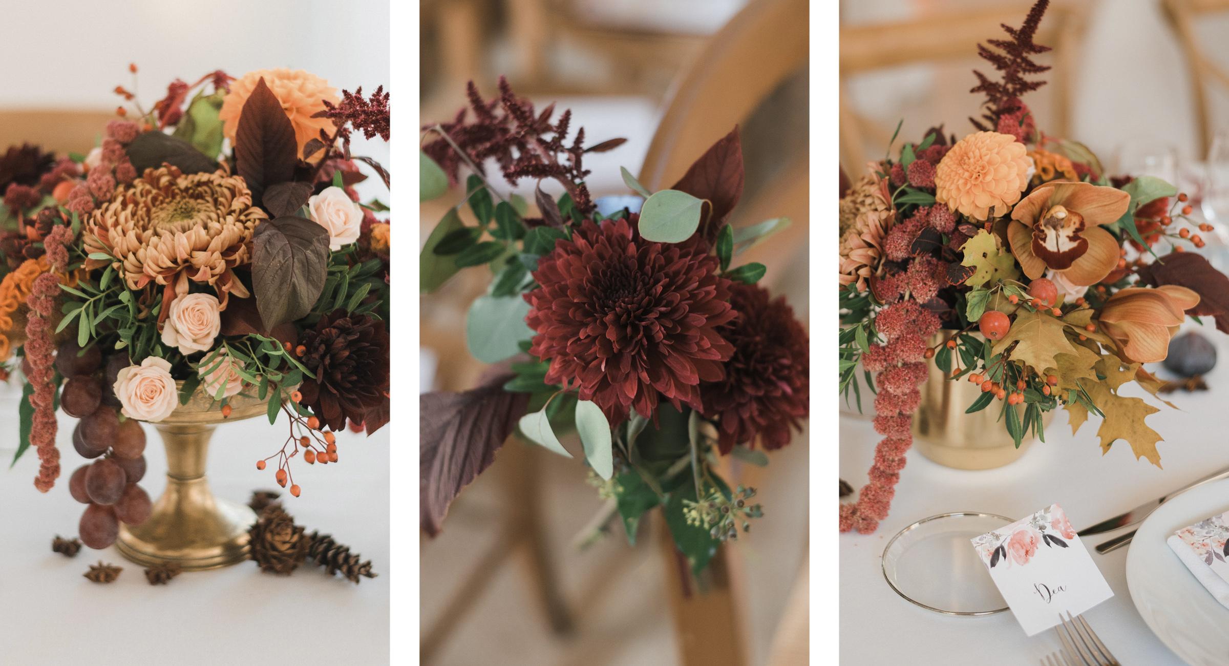fleuriste mariage chalon-sur-saone unetealacampagne-1
