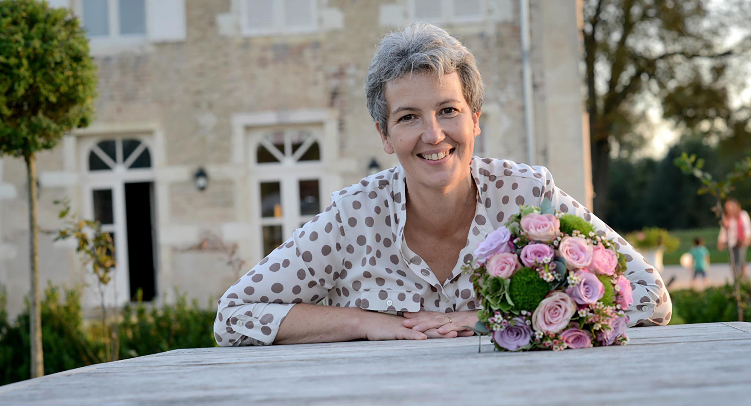 fleuriste atelier chalon-sur-saone unetealacampagne viviane bruley